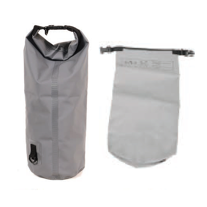 BS-540059 - Dove Waterproof Sack Bag