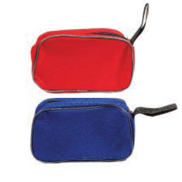 BS-600037 - Multipurpose Clutch Bag