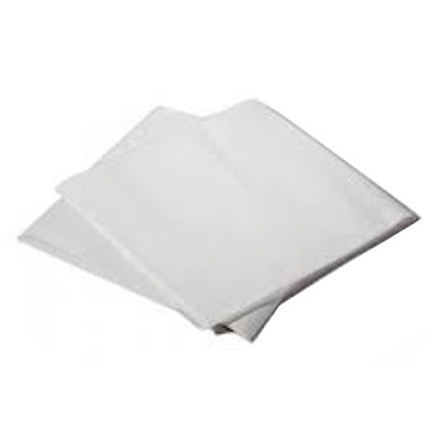 TN-1 - 1 Ply Table Napkin