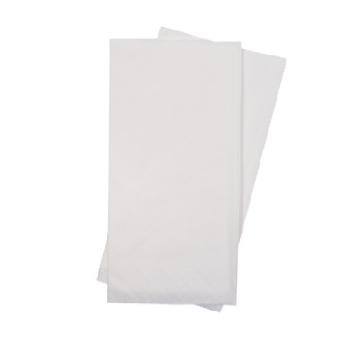 LN-1 - 1 Ply Luncheon Napkin