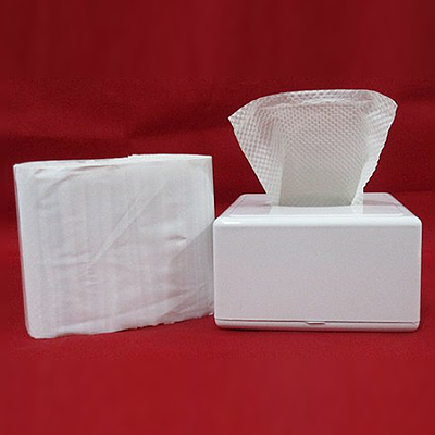 POPU - Pop Up Tissue Paper